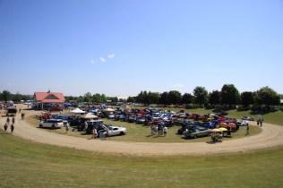2015-FordStampede-Milton-7-26-15-IMG_0166