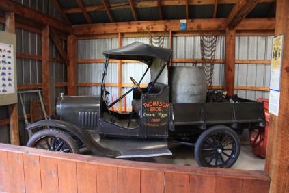 2015-FordStampede-Milton-7-26-15-IMG_0172