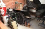 2015-FordStampede-Milton-7-26-15-IMG_0176
