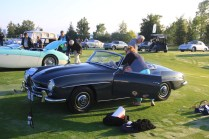 2016-Cobble-Beach-Concours-dElegance-2-IMG_0131