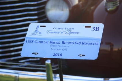 2016-Cobble-Beach-Concours-dElegance-2-IMG_0150
