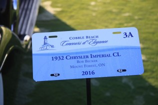 2016-Cobble-Beach-Concours-dElegance-2-IMG_0152