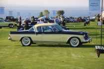 2016-Cobble-Beach-Concours-dElegance-2-IMG_0169