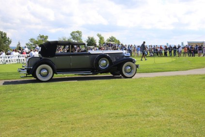 2016-Cobble-Beach-Concours-dElegance-2-IMG_0345