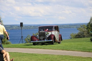 2016-Cobble-Beach-Concours-dElegance-2-IMG_0379