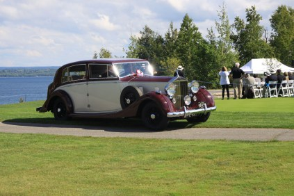 2016-Cobble-Beach-Concours-dElegance-2-IMG_0381
