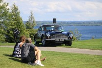2016-Cobble-Beach-Concours-dElegance-2-IMG_0390