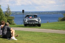 2016-Cobble-Beach-Concours-dElegance-2-IMG_0396