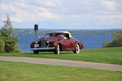 2016-Cobble-Beach-Concours-dElegance-2-IMG_0600