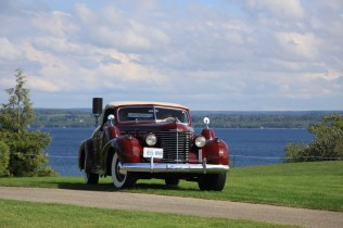 2016-Cobble-Beach-Concours-dElegance-2-IMG_0602