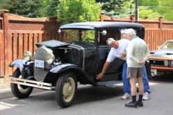 2016-Oak-Ridges-Retirement-Community-7-16-16-IMG_0002