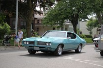 2016-Shelburne-Cruise-6-18-16-IMG_0240