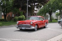 2016-Shelburne-Cruise-6-18-16-IMG_0352