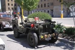 2016-Sunnybrook-Veterans-Cruise-6-25-16IMG_0017