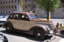 2016-Sunnybrook-Veterans-Cruise-6-25-16IMG_0019