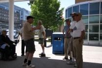 2016-Sunnybrook-Veterans-Cruise-6-25-16IMG_0026