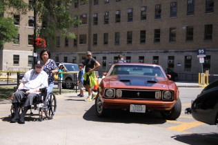 2016-Sunnybrook-Veterans-Cruise-6-25-16IMG_0032