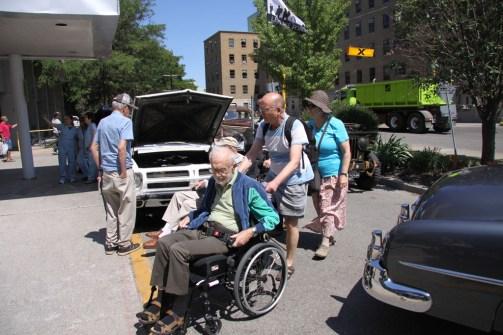 2016-Sunnybrook-Veterans-Cruise-6-25-16IMG_0042