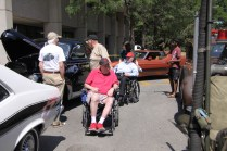2016-Sunnybrook-Veterans-Cruise-6-25-16IMG_0047