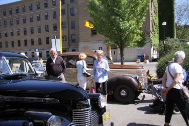 2016-Sunnybrook-Veterans-Cruise-6-25-16IMG_0066