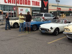 2017-ThornhillCruisers-Finale-9-04-17-IMG_3039
