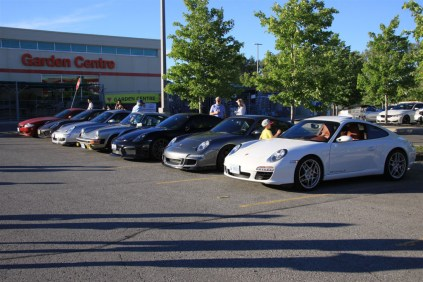Thornhill-Cruisers-Cars-Club-2018-July-06-Ace-Spade-Rally-12