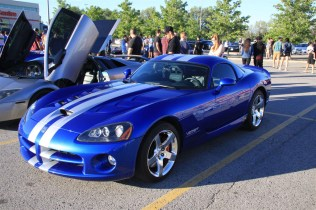 Thornhill-Cruisers-Cars-Club-2018-July-06-Ace-Spade-Rally-22
