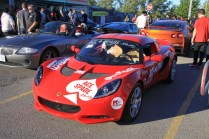 Thornhill-Cruisers-Cars-Club-2018-July-06-Ace-Spade-Rally-29