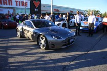 Thornhill-Cruisers-Cars-Club-2018-July-06-Ace-Spade-Rally-93