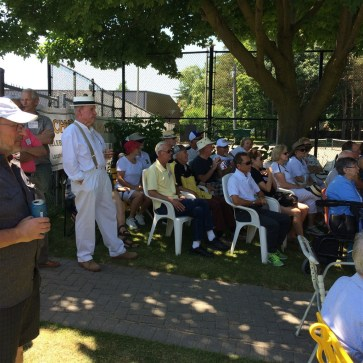 Thornhill-Cruisers-Cars-Club-2018-July-8-Richmond-Hill-Lawn-Bowling-100th-Anniversary-01
