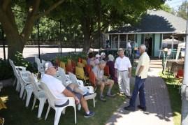 Thornhill-Cruisers-Cars-Club-2018-July-8-Richmond-Hill-Lawn-Bowling-100th-Anniversary-03