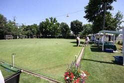 Thornhill-Cruisers-Cars-Club-2018-July-8-Richmond-Hill-Lawn-Bowling-100th-Anniversary-05
