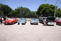 Thornhill-Cruisers-Cars-Club-2018-July-8-Richmond-Hill-Lawn-Bowling-100th-Anniversary-15