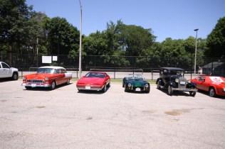 Thornhill-Cruisers-Cars-Club-2018-July-8-Richmond-Hill-Lawn-Bowling-100th-Anniversary-21