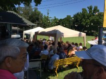 Thornhill-Cruisers-Cars-Club-2018-July-8-Richmond-Hill-Lawn-Bowling-100th-Anniversary-25