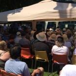 Thornhill-Cruisers-Cars-Club-2018-July-8-Richmond-Hill-Lawn-Bowling-100th-Anniversary-30