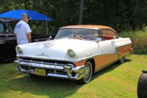 2018-Aug-12-Whitchurch-StouffvilleCruise-ThornhillCruisersCarsClub-20