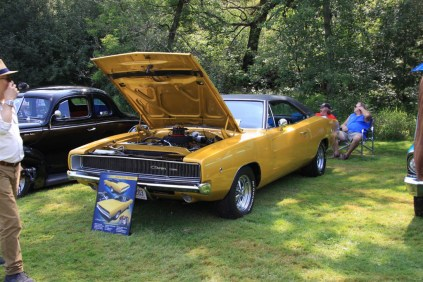 2018-Aug-12-Whitchurch-StouffvilleCruise-ThornhillCruisersCarsClub-24