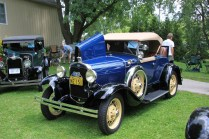 2018-Aug-12-Whitchurch-StouffvilleCruise-ThornhillCruisersCarsClub-51