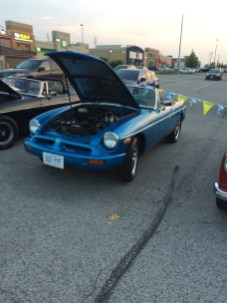 2018-Aug-27-Monday-Night-Cruise-MG-Car-Club-ThornhillCruisersCarsClub-19