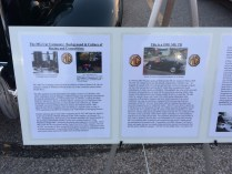 2018-Aug-27-Monday-Night-Cruise-MG-Car-Club-ThornhillCruisersCarsClub-25