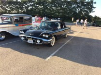 2018-Sep-12-Markham-Cruisers-Car-Club-FINALE-Thornhill-Cruisers-Car-Club-36