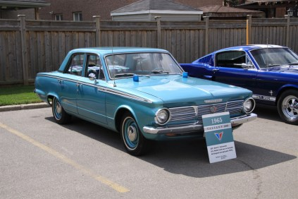 2018-Sep-15-Maple-Health-Centre-Classic-Car-Show-Thornhill-Cruisers-Car-Club-09
