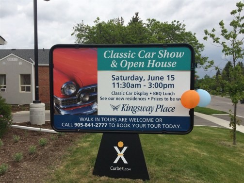 2019-June-15-ThornhillCruisersCarClub-KINGSWAY-PLACE-AURORA-KP - 1