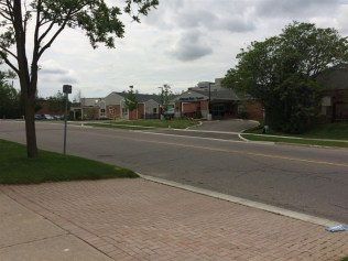 2019-June-15-ThornhillCruisersCarClub-KINGSWAY-PLACE-AURORA-KP - 8