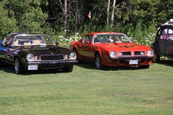 2019-Aug-11-Antique&ClassicCarShow-Whitchurch-Stouffville-Museum-ThornhillCruisersCarClub-05