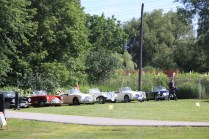 2019-Aug-11-Antique&ClassicCarShow-Whitchurch-Stouffville-Museum-ThornhillCruisersCarClub-06