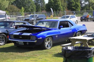 2019-Aug-11-Antique&ClassicCarShow-Whitchurch-Stouffville-Museum-ThornhillCruisersCarClub-11