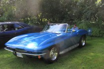 2019-Aug-11-Antique&ClassicCarShow-Whitchurch-Stouffville-Museum-ThornhillCruisersCarClub-16