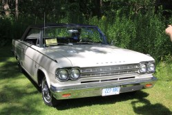 2019-Aug-11-Antique&ClassicCarShow-Whitchurch-Stouffville-Museum-ThornhillCruisersCarClub-18